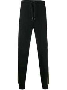 Pantalone Les Hommes Urban