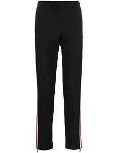 Pantalone Moncler Grenoble