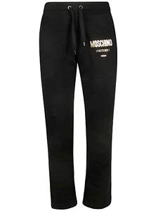 Pantalone Moschino