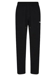 PantaloneWoolrich