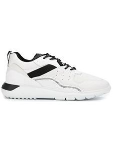 Sneakers HoganInteractive3