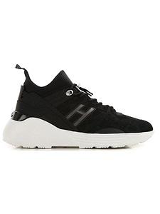 Sneakers HoganH443
