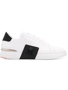 SneakersPhilipp Plein