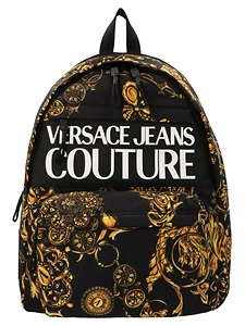 ZainoVersace Jeans Couture