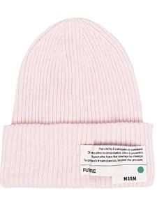 CappelloMSGM