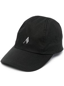 CappelloThe Attico