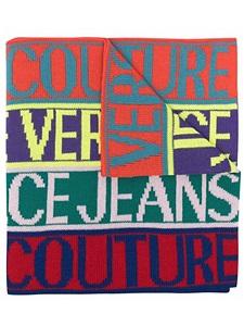 SciarpaVersace Jeans Couture