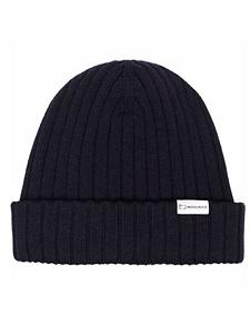 Cappello Woolrich