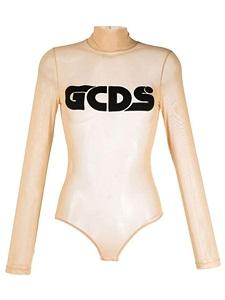 bodyGCDS
