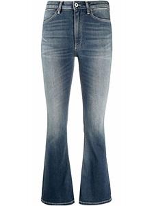 Jeans DondupMandy