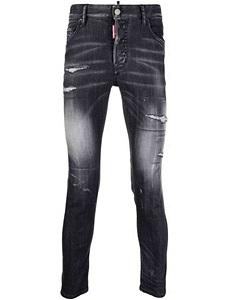 Jeans Dsquared2Super Twinky Jean