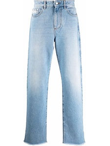 JeansGCDS
