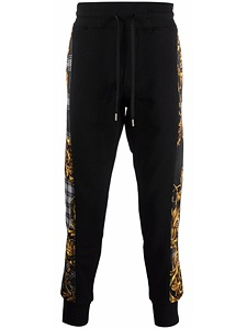 Pantalone Versace Jeans Couture