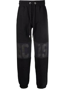 PantaloneGCDS