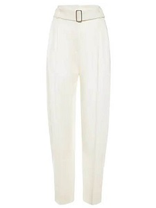 Pantalone max mara