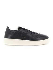 SneakersRun Of