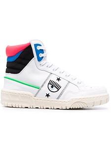 SneakersChiara Ferragni