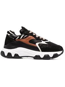 "<p>Sneakers Hogan&nbsp;Hyperactive</p> <h1 class=""product__name"" tabindex=""0"">&nbsp;</h1>"