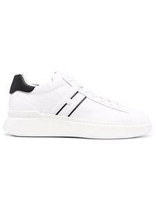 Sneakers HoganH580