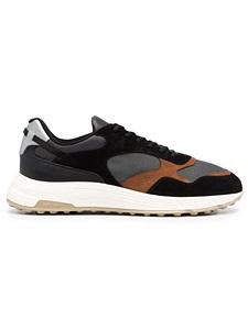 "<p>Sneakers Hogan&nbsp;Hyperlight</p> <h1 class=""product__name"" tabindex=""0"">&nbsp;</h1>"