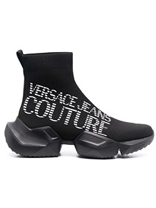 SneakersVersace Jeans Couture