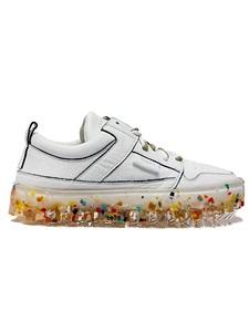 SneakersRBRSL
