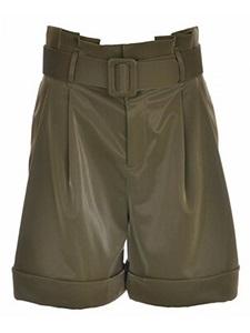 shorts Federica Tosi