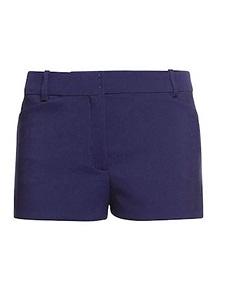 shortsThe Attico