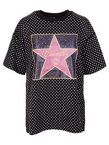 T-shirtRoberto Cavalli