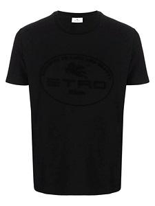 T-shirtEtro