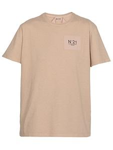T-shirtN°21