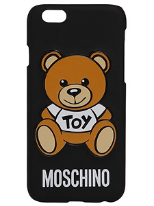 Porta Iphone 6 plus Moschino