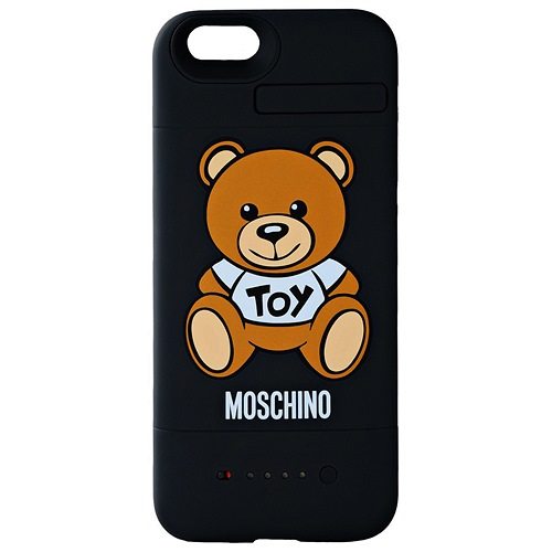 Porta Iphone 6 Moschino