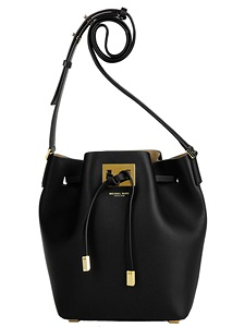 Borsa Michael Kors Collection