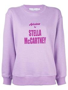Felpa Adidas By Stella Mccartney