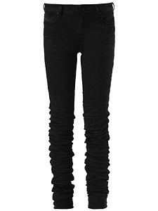 Jeans Diesel Black Gold