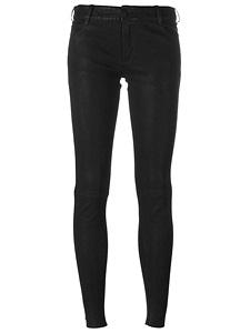 Pantalone Drome