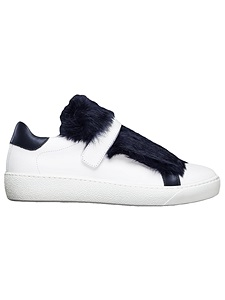 """Sneakers Moncler """"Lucie"""""""