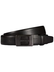 Cintura Hogan