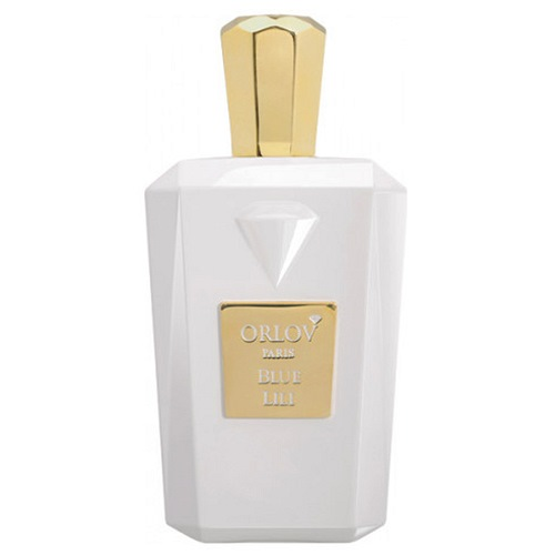 Orlov Blue Lilli 75 ml
