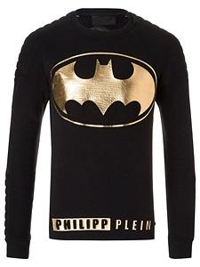 Felpa Philipp Plein