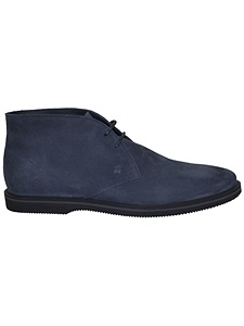 scarpa polacchino Hogan H217 Route