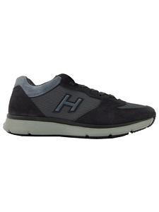 Sneakers Hogan Traditional 20.15