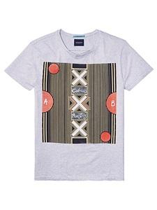 T-shirtScotch & Soda