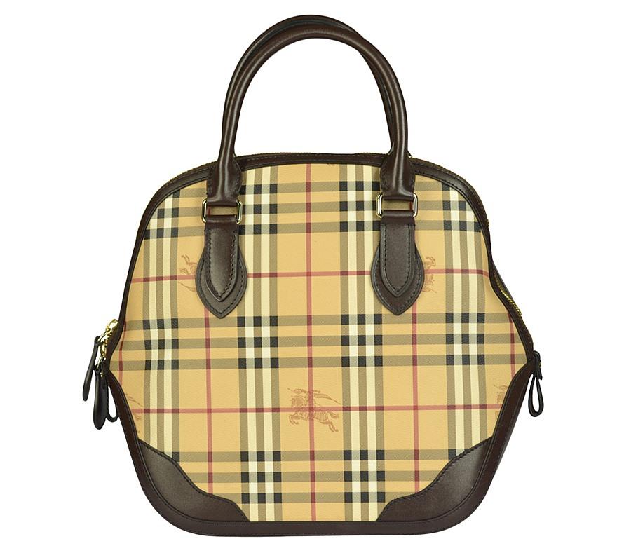 Borse Burberry Originali : Pin borse burberry la nuova collezione primaveraestate