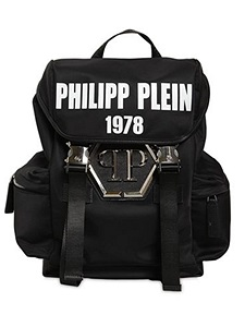 "Borsa Philipp ""Plein 1978"""