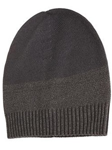 Cappello Fabiana filippi