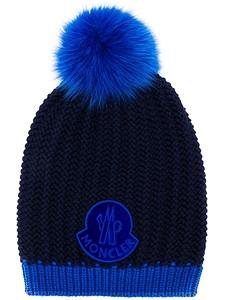Cappello Moncler