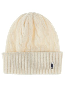 Cappelli Ralph Lauren Donna - Asselta Boutique Barletta. Luxury Store 5a2ce36e8d8c