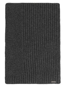 Sciarpa Woolrich